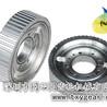 深圳市同心圆齿轮机械生产齿轮加工精密制造