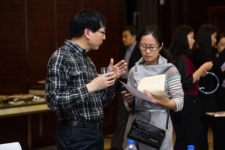 郑州专业摄影机构产品摄影