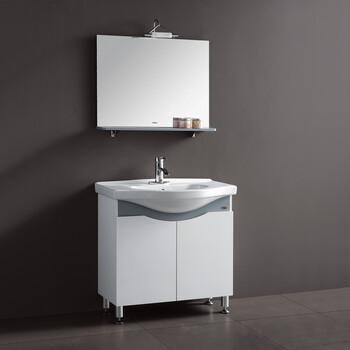 浴室柜电商图片拍照设计卫浴洁具网络电商用图宣传苏打摄影设计