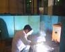 无锡焊工培训无锡哪里考焊工证