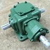 上海諾廣T7-1:1-1-LR齒輪換向器