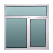 無錫隔音窗滿足您的靜音需求圖片