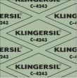 KLINGERsilC-4243进口无石棉板图片