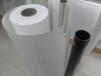 回收太阳能背板回收PET卷材回收塑料卷材