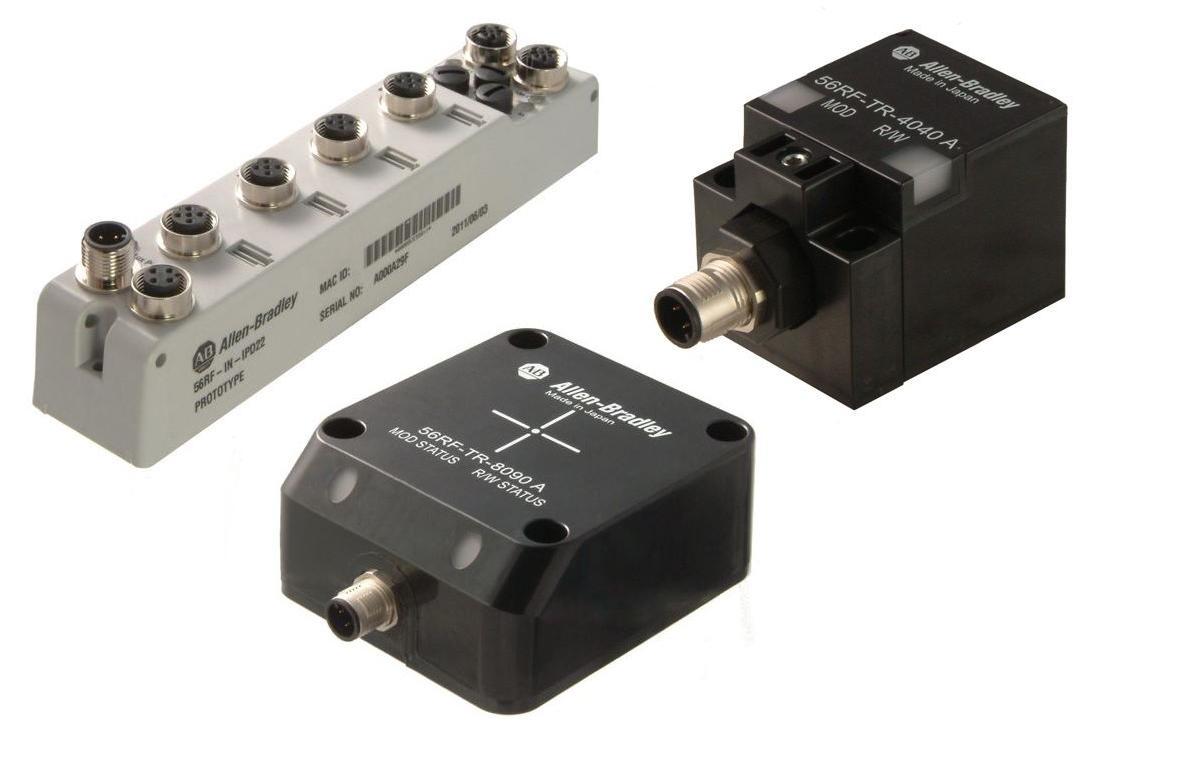 罗克韦尔56RF高频RFID系统56RF-IN-IPD22A