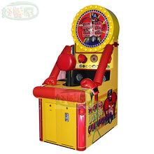拳王争霸游戏机拳王争说明书拳王争霸游戏机生产厂家图片