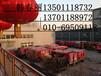 出租无油电动空压机,北京租赁电动空气压缩机移动柴油压缩机招租