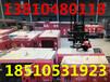 租赁7.14MPakgf/cm2空压机,出租21.2m3/min空气压缩机