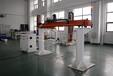 光伏行业组件封装生产线设备及报价