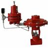 KIMRAY调压器E1HPPR-1/2EP-30调压阀减压阀备件包