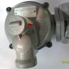 ITRONB42调压阀SENSUS143-80减压阀调压器