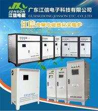 煤改电电磁采暖炉,变频电磁加热体系图片