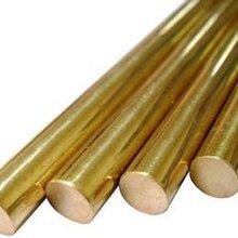 H62黄铜棒,H59黄铜棒,规格齐全,厂家直销