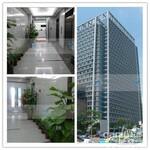 锦江地址挂靠、虚拟办公室出租真实产权可实地检查图片