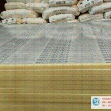 广东厂家直销白色PP塑料板材,规格尺寸可定制