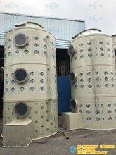 广东污水处理厂家,承接污水废气环保工程(图)图片