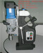 供应德国BDS无极调速磁力钻MAB825
