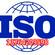 闵行ISO认证