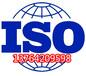 金山区ISO9001质量管理体?#31561;?#35777;咨询,ISO9000认证,专业又快捷!