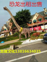 恐龙制作公司价格,恐龙制作公司介绍