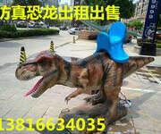 恐龙租赁公司价格,恐龙租赁公司介绍,仿真恐龙租赁公司图片