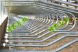 牛臥欄規格-中農基業量身制作