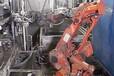 瑞士PMA软管、PMA电缆保护管、PMA管接头、PMA电缆管夹