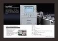 全自动小型喷码机,打印生产日期批号在线式喷码,小字符喷码机