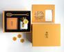 茶葉包裝茶葉鋁箔袋茶葉罐茶葉盒包裝設計廠家