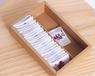 廣西桂林茶葉真空包裝禮盒包裝廠家定制