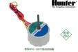 供應亨特WVC-100干電池控制器