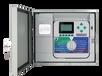 供應亨特ACC-99D解碼器控制器