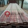 浦东柳桉木材