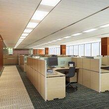 北京厂房装修通州办公室装修翻新隔断改造