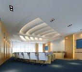 北京办公室装修丰台办公室装修翻新隔断改造施工