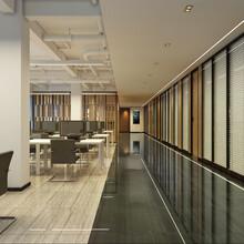 北京办公室装修专业办公室装修设计施工吊顶