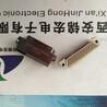 热销锦宏低插拔电连接器J30JZ/XLN37TJWA000