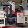 高性价比电线铜米机厂家_环保型铜米机稳定性强经久耐用