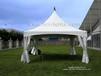 海南沙滩花园帐篷沙滩派对的不二选择外形阳光材质实用