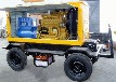 400A柴油发电电焊机?#25509;?#19968;体