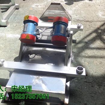 旋振筛电机1.5千瓦振动电机仓壁振动器异步电机振动筛电机