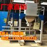 礦粉煤炭灌包稱玉米稻谷包裝機50公斤大袋包裝秤