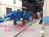 石英砂振動篩DZSF525輕型篩砂機金剛砂直線篩專業生產廠家直銷