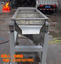 豆芽皮分離機-黃豆芽去殼機-不銹鋼豆芽除皮機器圖片