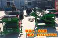 小麥揚糧機黃豆清雜揚場機玉米去雜揚場機無風糧食揚麥機