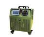 DC220V电力系统专用充电机