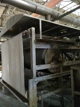 現貨供應二手長度11-18米的真空帶式過濾機圖片