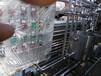 現貨供應二手1-20噸的不銹鋼管式殺菌機