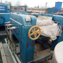 现货供应二手150-405型三辊研磨机图片