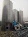 現貨供應二手1-60噸的不銹鋼立臥式儲罐